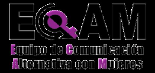 Blog de Area de Comunicacion del ECAM